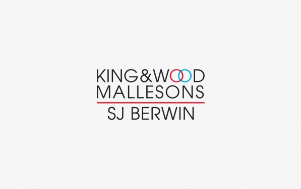 SJ Berwin / King & Wood Mallesons