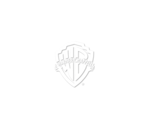 Warner / Chappell Music Russia